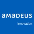 innovation@mastodon.cloud