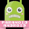 paranoidcoder@mastodon.cloud