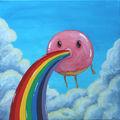 donut@mastodon.cloud