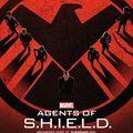 shield_jp@mastodon.host