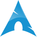 archlinux_community@mastodon.cloud