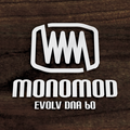 monomod@mastodon.cloud