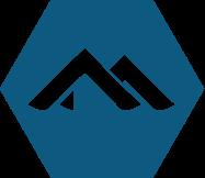 :alpine: