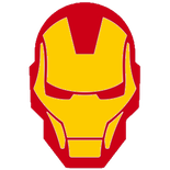 :ironman: