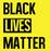 :blacklivesmatter: