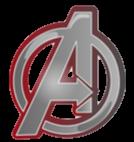 :avengers3: