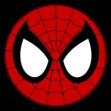 :spidermanround: