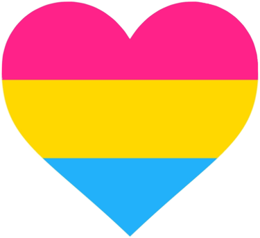 :heart_pansexual: