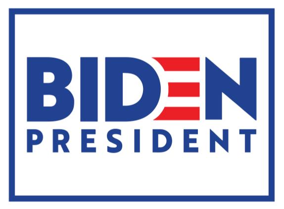 :biden4president:
