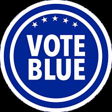 :voteblue2: